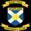 Scottish Football League Team Logos