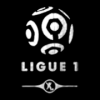 FMC'11 by StuW - Ligue 1
