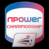 FM*T*'11 by StuW - nPower Championship