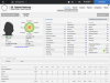 Wonderkids for Football Manager 2014
