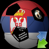 [FM 2013] 13.3 Serbian Winter Transfer Update